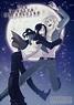 Vampire Chronicles - Zerochan Anime Image Board