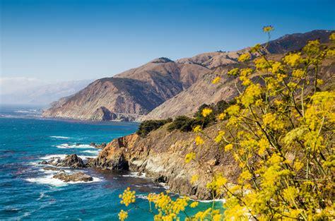 Great Wine Route California Central Coast Decanter