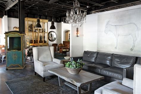 new home store opens in houston s design corridor only