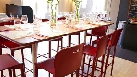 restaurant canile mont de marsan 224 mont de marsan 40000 avis menu et prix