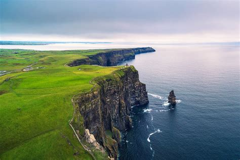 20 interesting facts about Ireland | Atlas & Boots