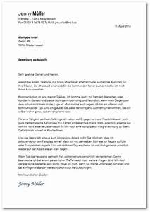 Kleinunternehmerregelung Rechnung Muster : rechnungsvorlage word kostenlos rechnungs vorlage ~ Themetempest.com Abrechnung