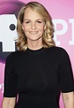 Helen Hunt Rushed to Hospital After Car Gets T-Boned in ...