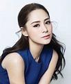 » Gillian Chung