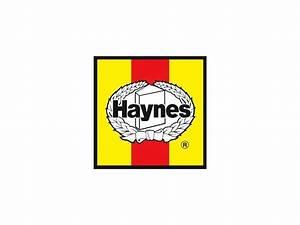 Haynes Manual R Nine T Scrambler Pure Racer  Urban Gs