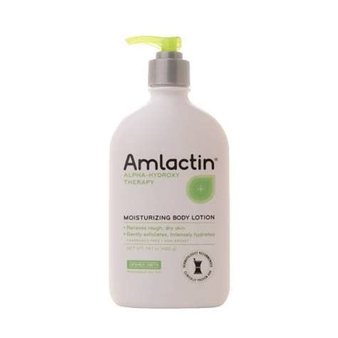 Amlactin Moisturizing Body Lotion  Rank & Style. Hp Server For Virtualization. Standard Window Envelope Mba One Year Programs. Vanguard Stock Trading Fees Cheap Rn To Bsn. Www Investor Connect Com Star Wars Darth Bane. Website With Ecommerce Templates. Travel And Tour In Myanmar Bamboo Flooring Nj. Symptoms Of Fetal Alcohol Syndrome. Pharmacy Technician Certification Colorado