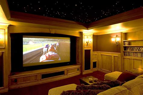 bedroom track lighting theater rooms electronic integration
