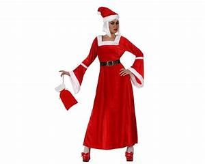 robes elegantes robe longue pas cher pour noel With robes pour noel