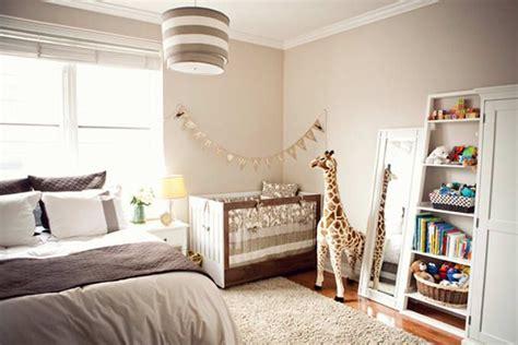 hacks   room   baby   tiny home