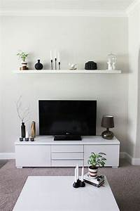 Tv Board Ikea : 1570 best ikea ideas images on pinterest bedroom ideas ~ Lizthompson.info Haus und Dekorationen