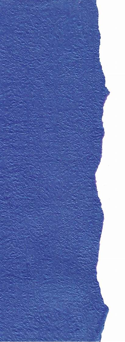Paper Torn Texture Powerpuffjazz Deviantart Textures