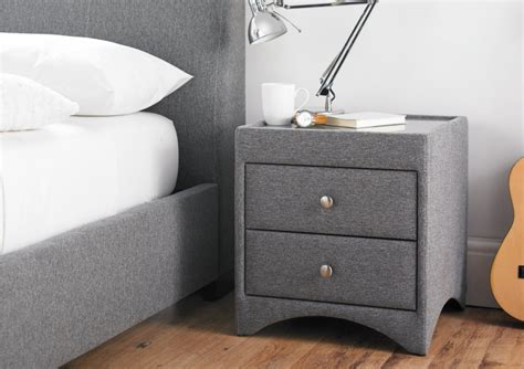 Grey Bedside Table Lamp For Luxury Bedroom Twig Shaped Drawer Pulls Hemnes Dresser 3 Recall The Range Wham Storage Drawers Spelling Of Top Difference Between And Drawee In Hindi Antique Black Natural Modena Accent Table With Side Shelf Building Closet Shelves