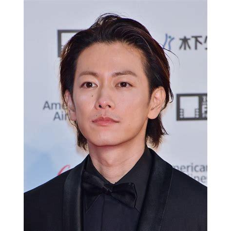 俳優 イケメン ランキング 2020