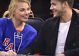 Tom Ackerley Age, Wiki, Height, Net Worth, Bio【 Margot Robbie 】Movies