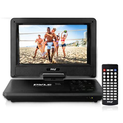 Portable pyle pdvbk home  office portable dvd players 1000 x 1000 · jpeg