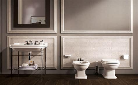 arredare il bagno classico idee per arredare il bagno in stile retr 242 consigli utili