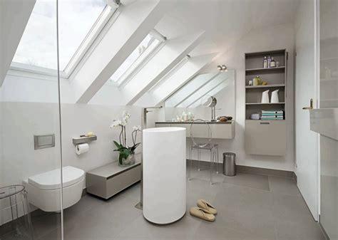 kleine moderne badezimmer sybille hilgert kleine bäder die besten lösungen bis 10 qm modern badezimmer berlin