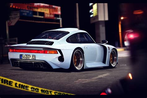 porsche  hd wallpapers background images