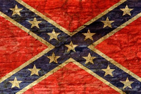 Find your perfect phone wallpaper from our stunning handpicked collection. Confederate Flag wallpaper ·① Download free awesome HD wallpapers for desktop and mobile devices ...