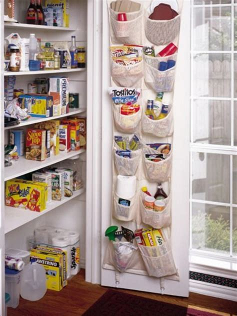 kitchen shelf organizer ideas 7 best pantry organizers easy ideas for organizing and