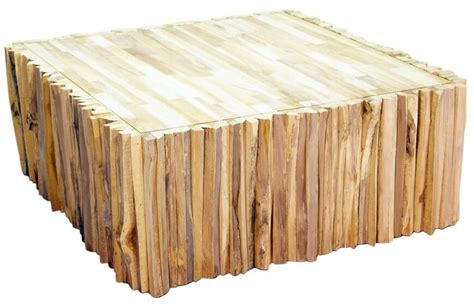 beach wood coffee table 22 different types of coffee tables ultimate buying guide