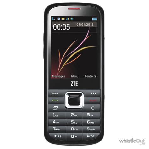 compare smartphone prices zte f160 plans compare the best plans from 0 carriers