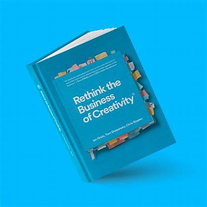 Fake Rethink Covers Learn Secrets Created Its