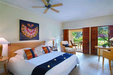 hotel chambre ile de hôtel mauritius resort spa île maurice