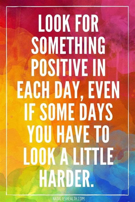 inspired  motivation monday quote  week find