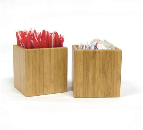 Stir Stick Holders: Creative Breakfast Concepts