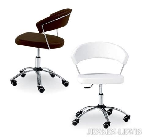 Office Chairs New York by Pin By Andrea On Office Office Furniture New York