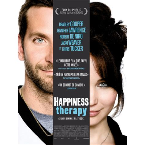 happiness therapy 2013 au cin 233 ode amand montrond le moderne
