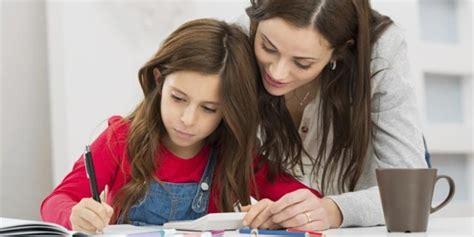 pr anak bisa mempengaruhi kesehatan keluarga benarkah