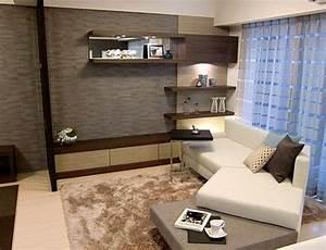 Die Besten 17 Ideen Zu Orientalisches Schlafzimmer Auf
