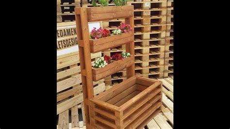 61 diy recycled furniture on a budget wartaku 80 creative diy pallet furniture ideas 2017 cheap