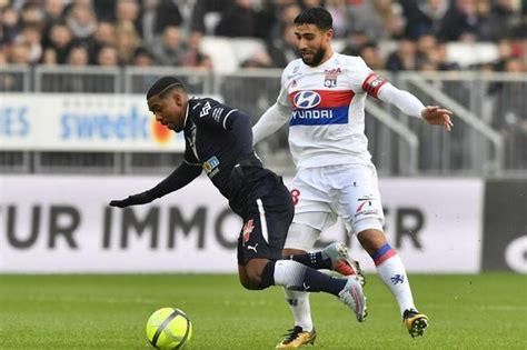 Arsenal and Tottenham target Malcom wins controversial ...
