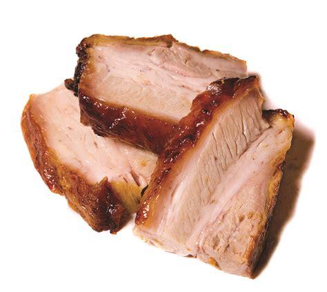 momofuku pork belly keeprecipes  universal recipe box