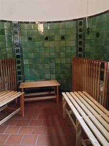 Sauna Halle Saale : hei luftraum foto kathleen hirschnitz 2014 f rderverein zukunft stadtbad halle saale e v ~ Orissabook.com Haus und Dekorationen