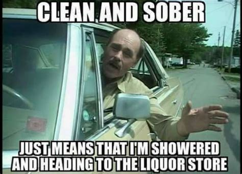 Jim Lahey Memes - john cyndi brownawell trailer park boys quotes and rickyisms facebook best of lahey annnddd