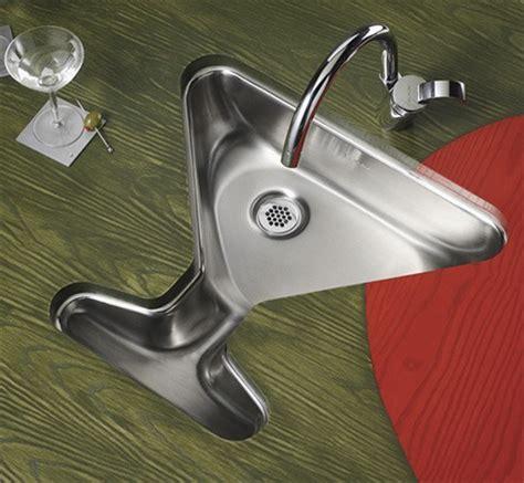 Elkay Mystic Martini Sink   new Undermount Sink MYSTIC2221