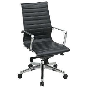 bureau en gros chaise de bureau chaise de bureau bureau en gros