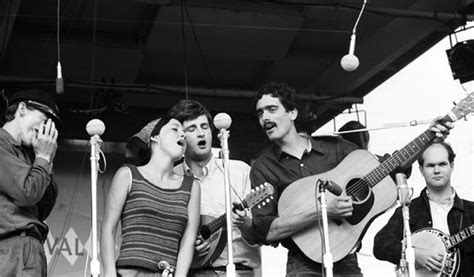Find Jim Kweskin Jug Band's Songs, Tracks, And Other Music