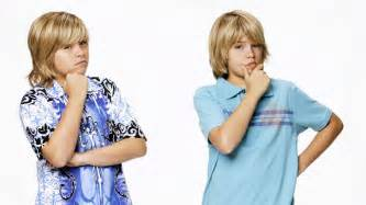 andpop 10 amazing moments from the suite life of zack