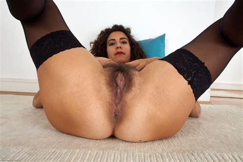 chubby hairy latina pussy quality
