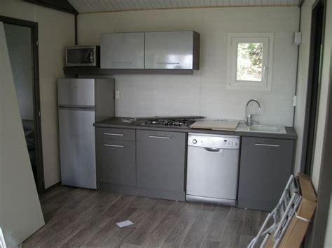 vaisselle ikea cuisine meuble evier lave vaisselle ikea inspirations avec meubles