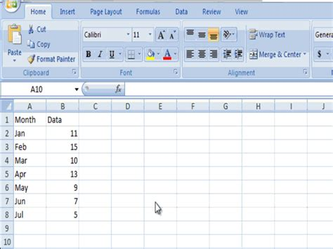 dynamic excel dashboard charts  tables excel dashboard templates