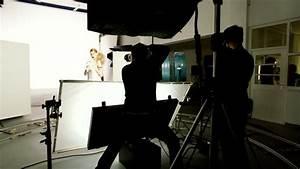 Métier De Photographe : un studio intelligent remplacera un jour le m tier de photographe de mode le blog photo ~ Farleysfitness.com Idées de Décoration
