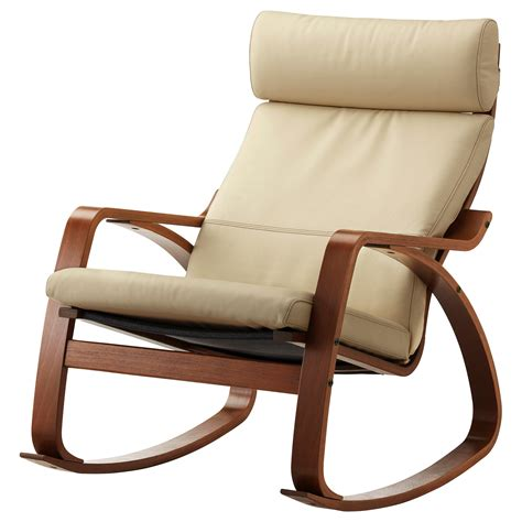 chaise rocking chair chaise bercante ikea great rocking chairs page ikea