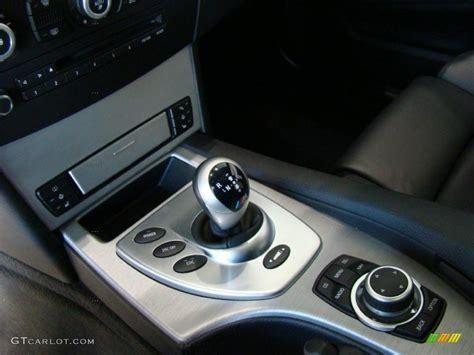 online service manuals 2001 bmw m5 parental controls 2010 bmw m5 standard m5 model 7 speed sequential manual transmission photo 42554373 gtcarlot com