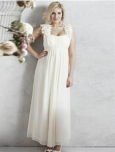 wedding dresses for older brides plus size styles of With wedding dresses for older brides plus size